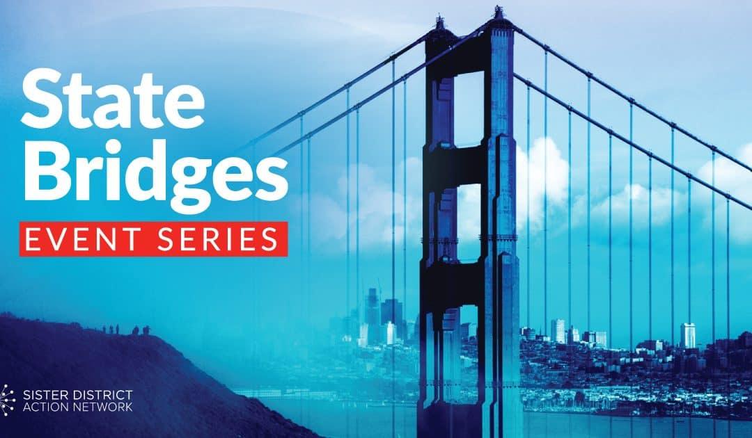 State Bridges Event Series