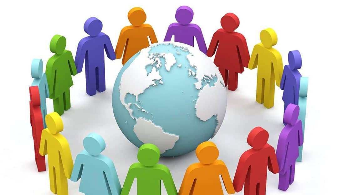 2020 Victorious! Strategic Community Organizing * Phenomenal Election Impact | Communities United