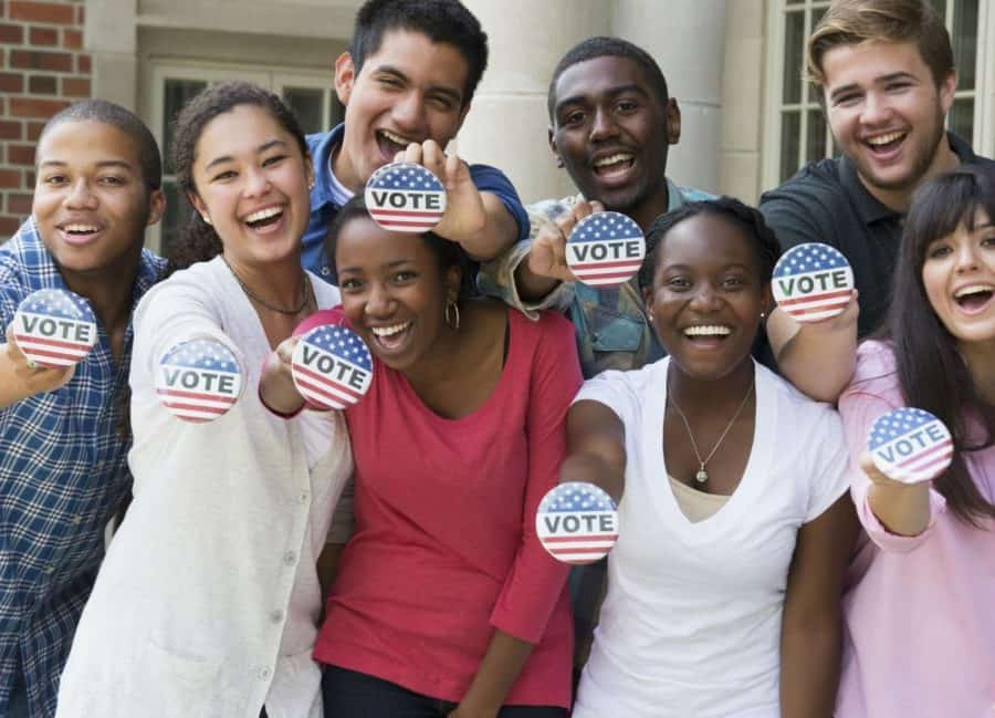 2020 Victorious! Citizen-Youth Accountability * Community Organizing | Communities United