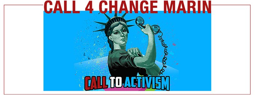 """Phone Bank """"For The People Act"""" & Dem Voter Registration to Flip the Senate partnering with FT6"""
